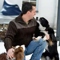 Ausbildung von Tiertrainern
